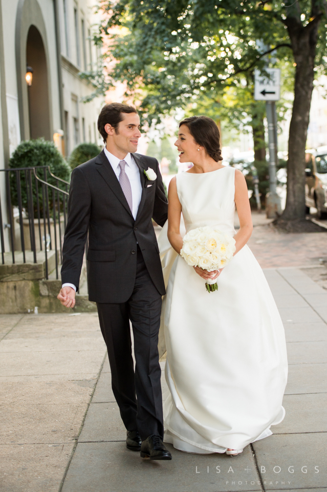 m&b_decatur_house_wedding_washington_dc_28