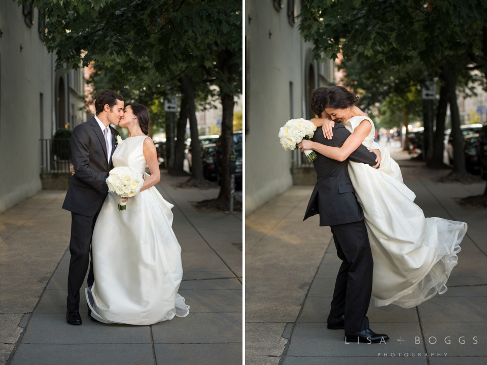 m&b_decatur_house_wedding_washington_dc_29