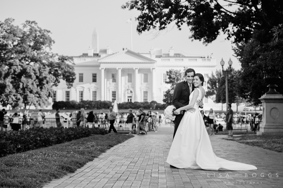 m&b_decatur_house_wedding_washington_dc_32