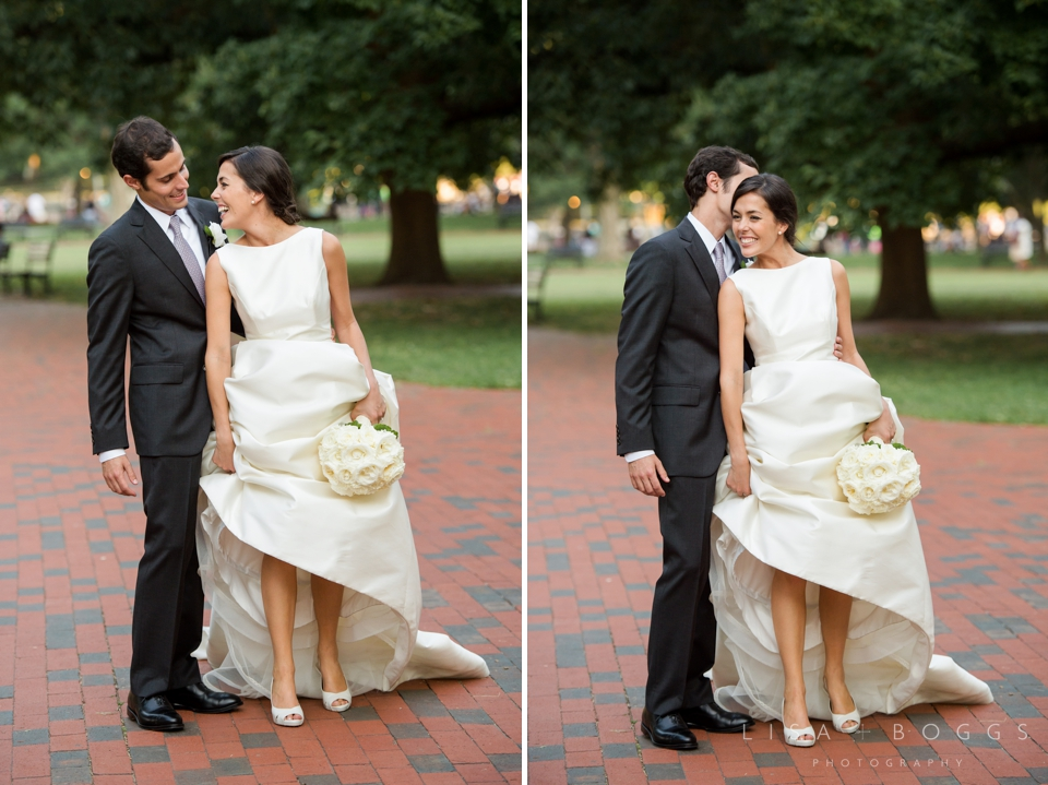 m&b_decatur_house_wedding_washington_dc_33
