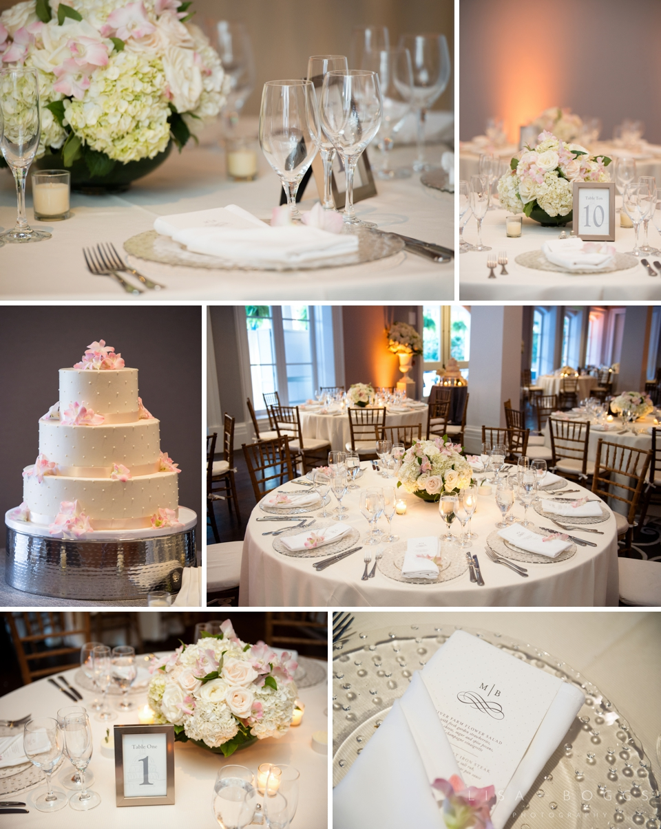 m&b_decatur_house_wedding_washington_dc_34