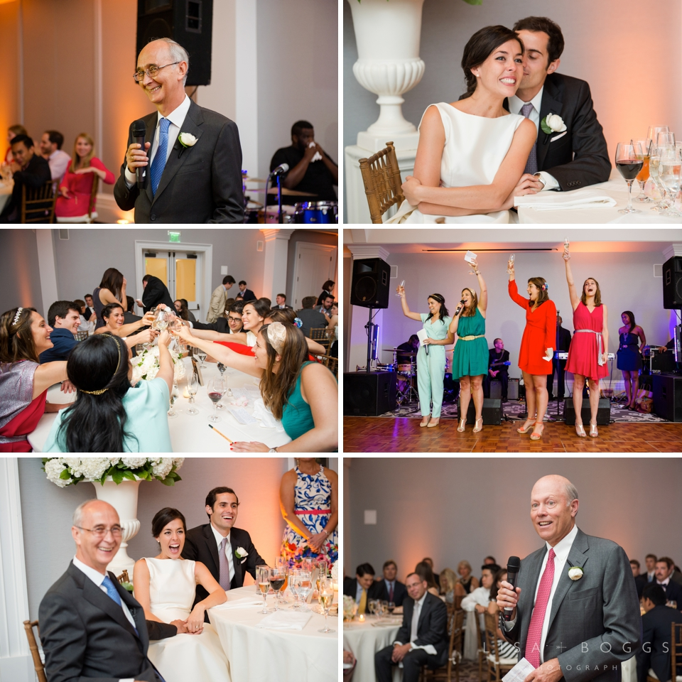 m&b_decatur_house_wedding_washington_dc_36