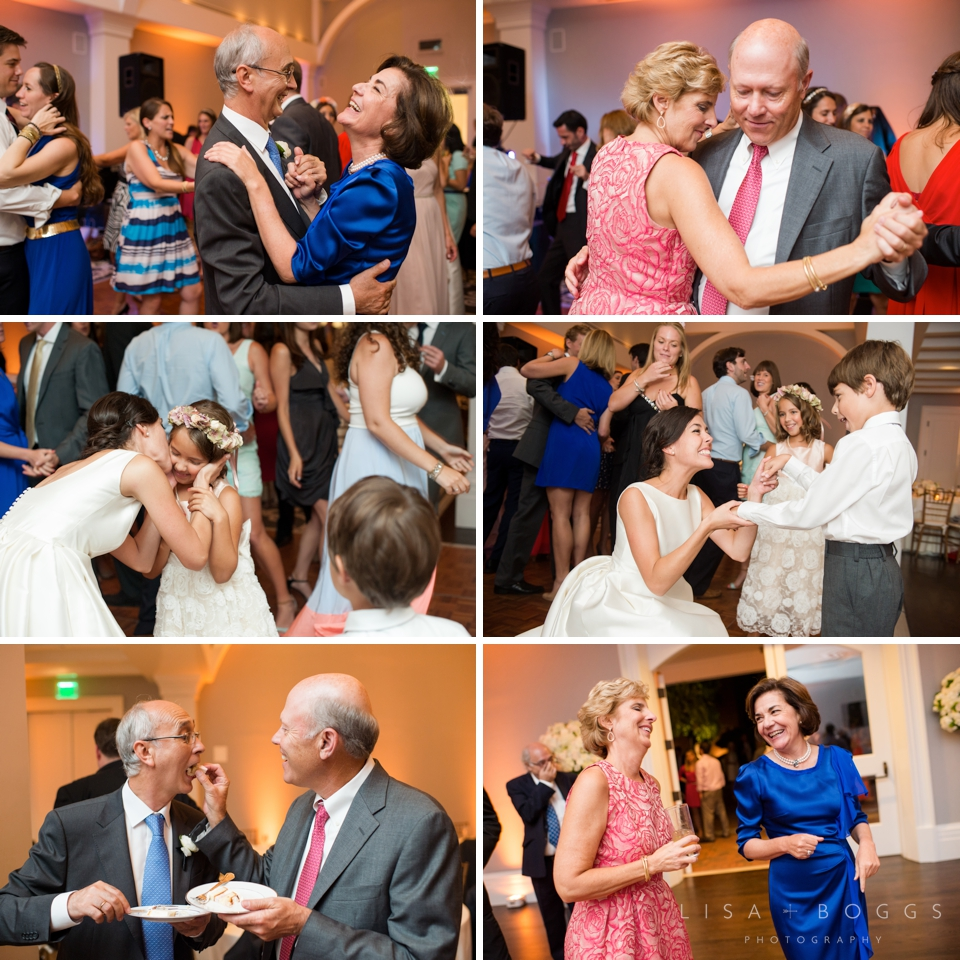 m&b_decatur_house_wedding_washington_dc_39