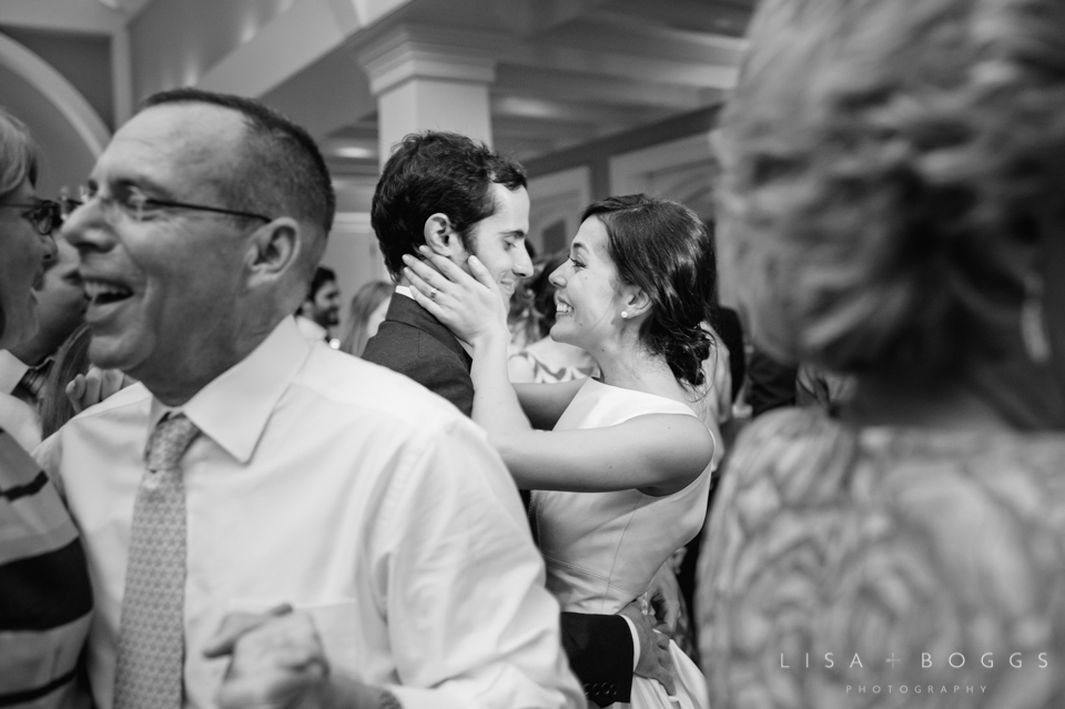 m&b_decatur_house_wedding_washington_dc_41