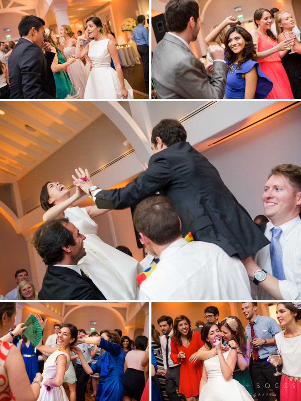m&b_decatur_house_wedding_washington_dc_40