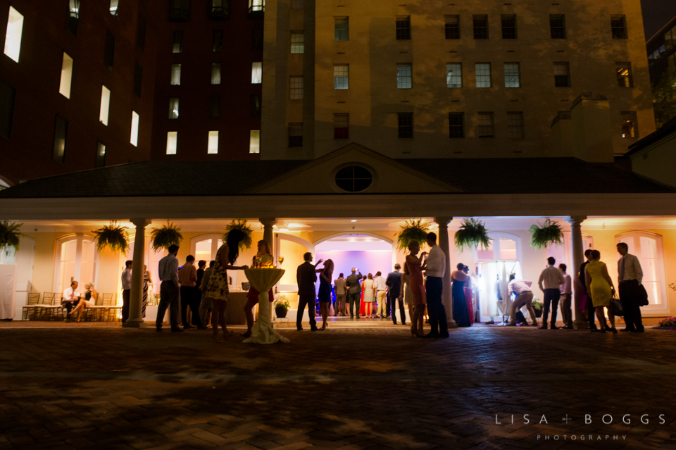 m&b_decatur_house_wedding_washington_dc_42
