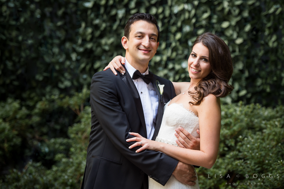 a&b_persian_fairmont_dc_wedding_005