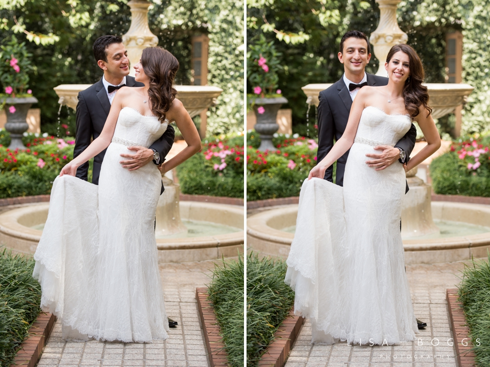 a&b_persian_fairmont_dc_wedding_013
