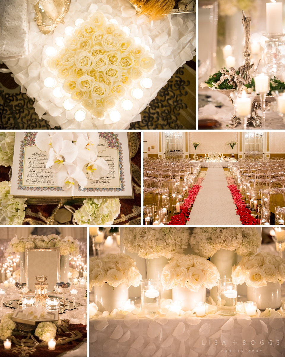 a&b_persian_fairmont_dc_wedding_015