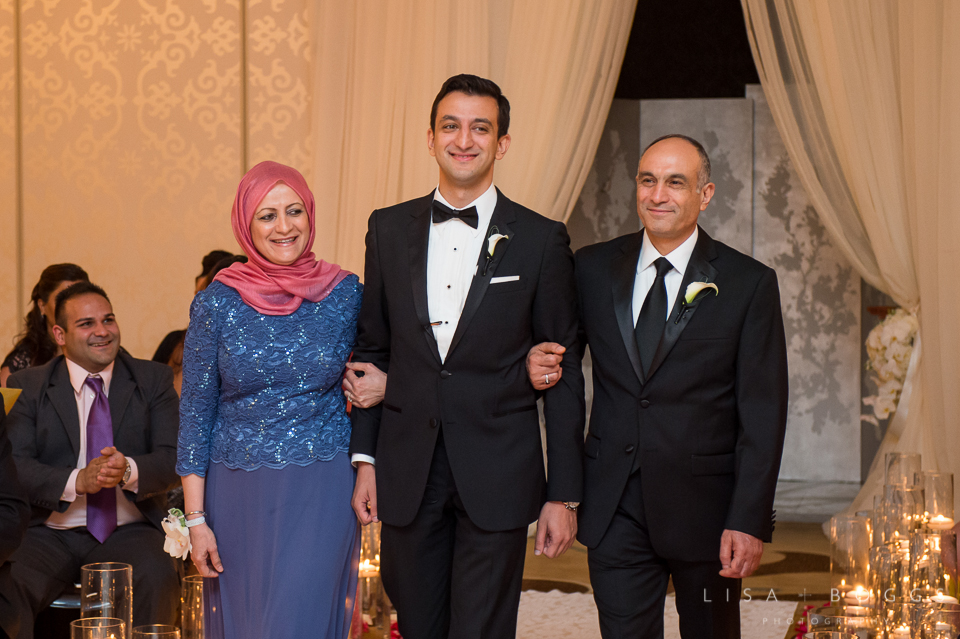 a&b_persian_fairmont_dc_wedding_016