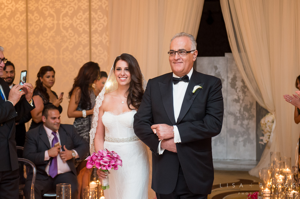 a&b_persian_fairmont_dc_wedding_017