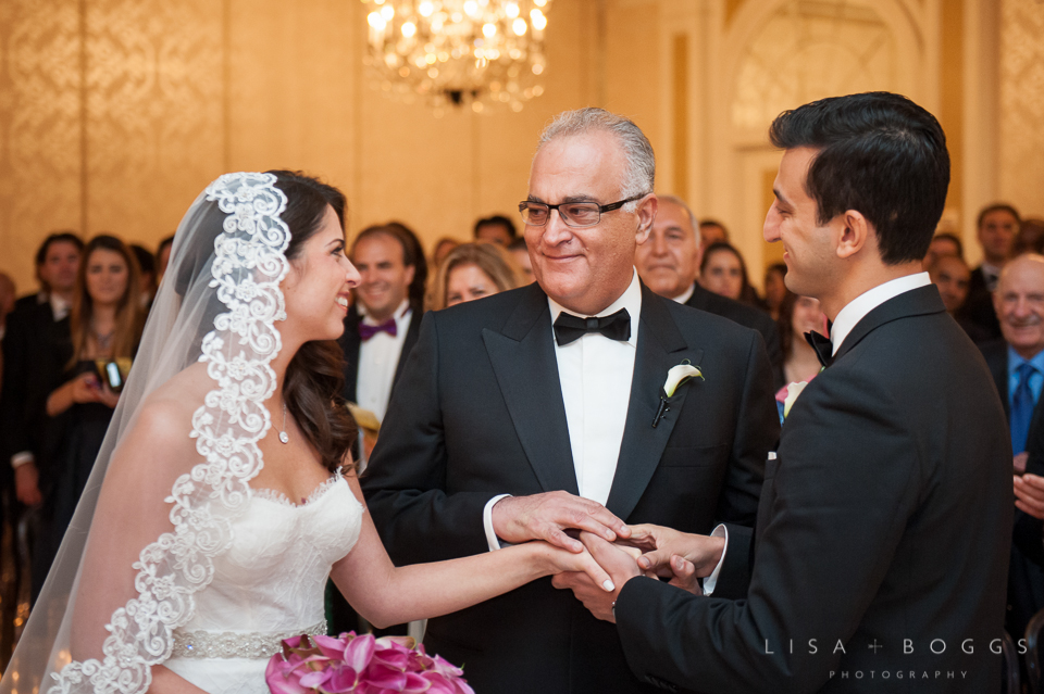 a&b_persian_fairmont_dc_wedding_018
