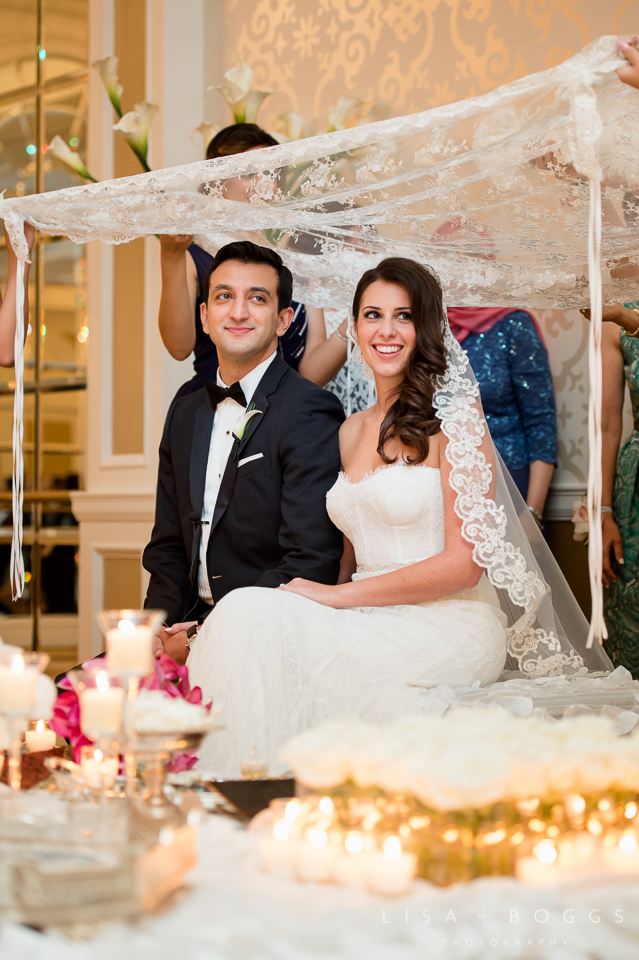 a&b_persian_fairmont_dc_wedding_019