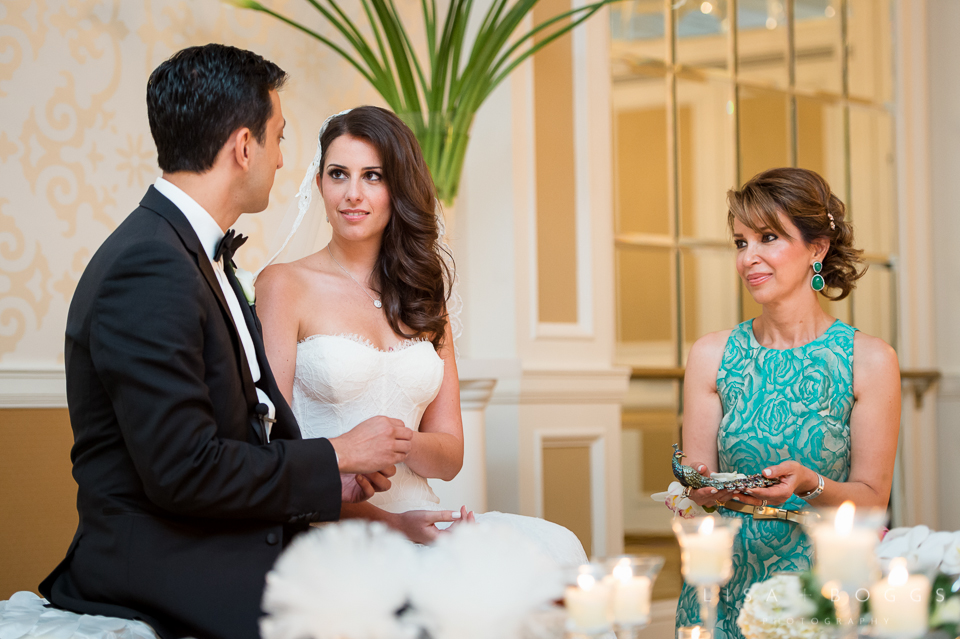 a&b_persian_fairmont_dc_wedding_021