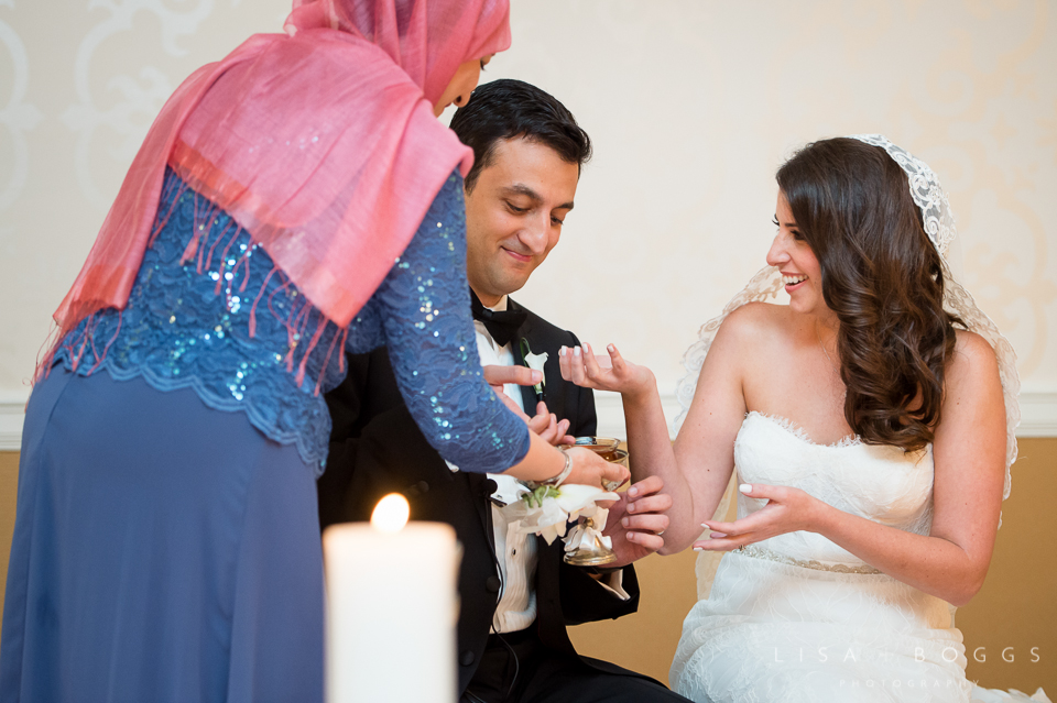 a&b_persian_fairmont_dc_wedding_022