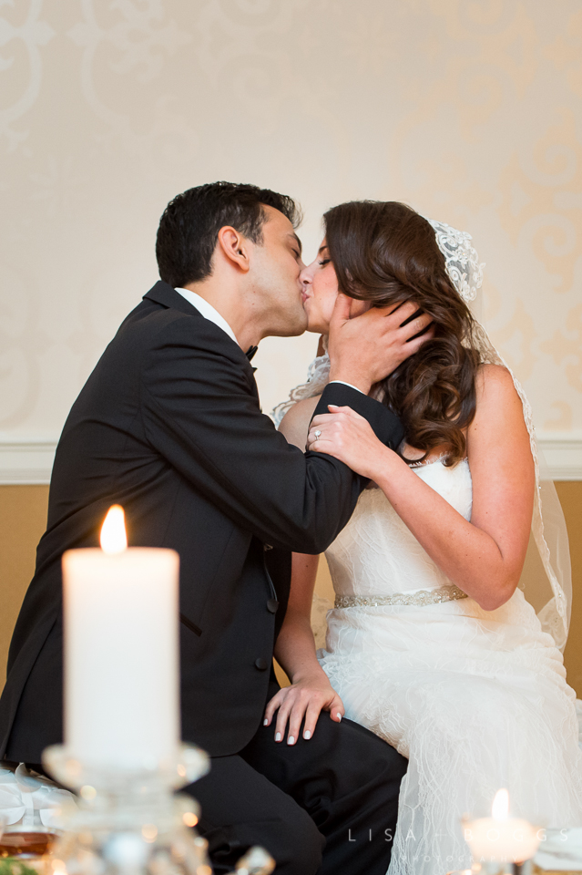 a&b_persian_fairmont_dc_wedding_023