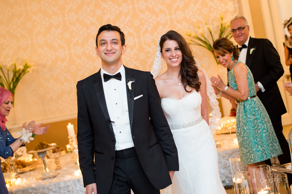 a&b_persian_fairmont_dc_wedding_024