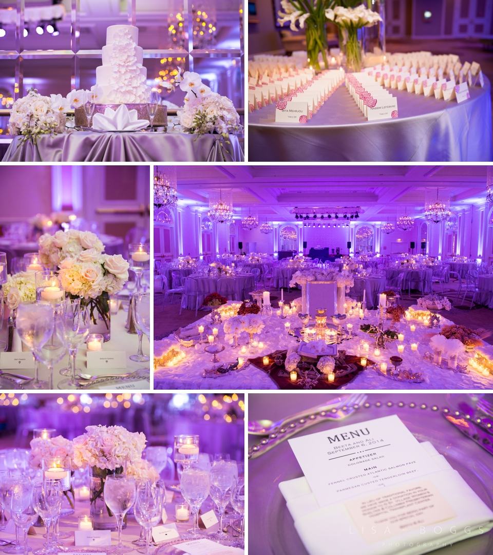 a&b_persian_fairmont_dc_wedding_025
