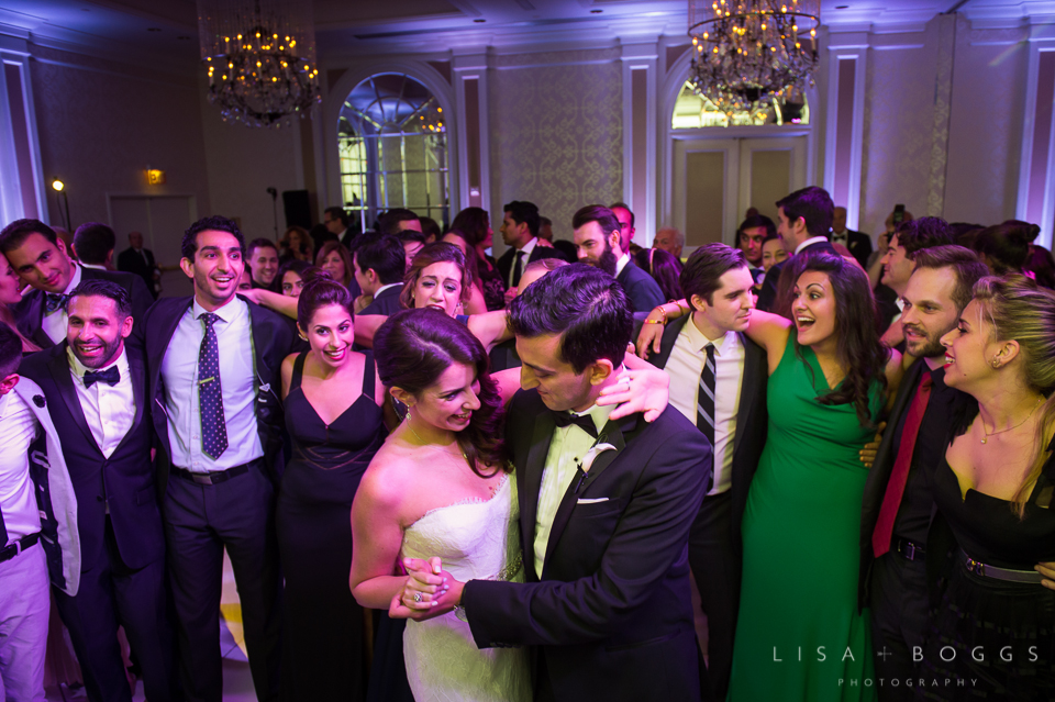 a&b_persian_fairmont_dc_wedding_028