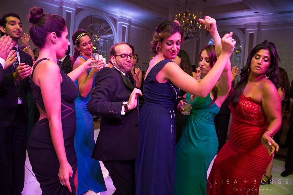 a&b_persian_fairmont_dc_wedding_029