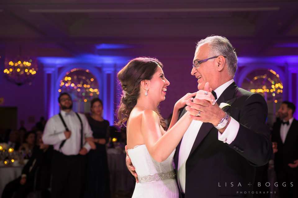 a&b_persian_fairmont_dc_wedding_031