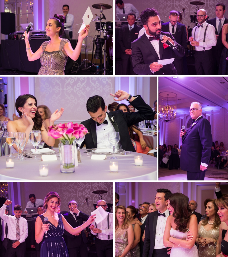 a&b_persian_fairmont_dc_wedding_032