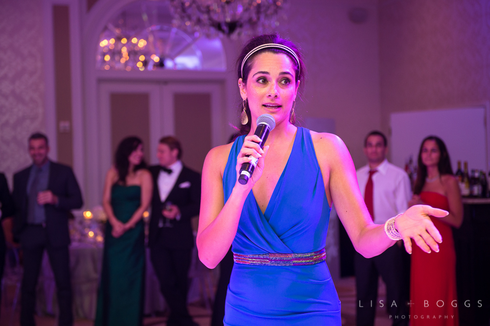a&b_persian_fairmont_dc_wedding_033