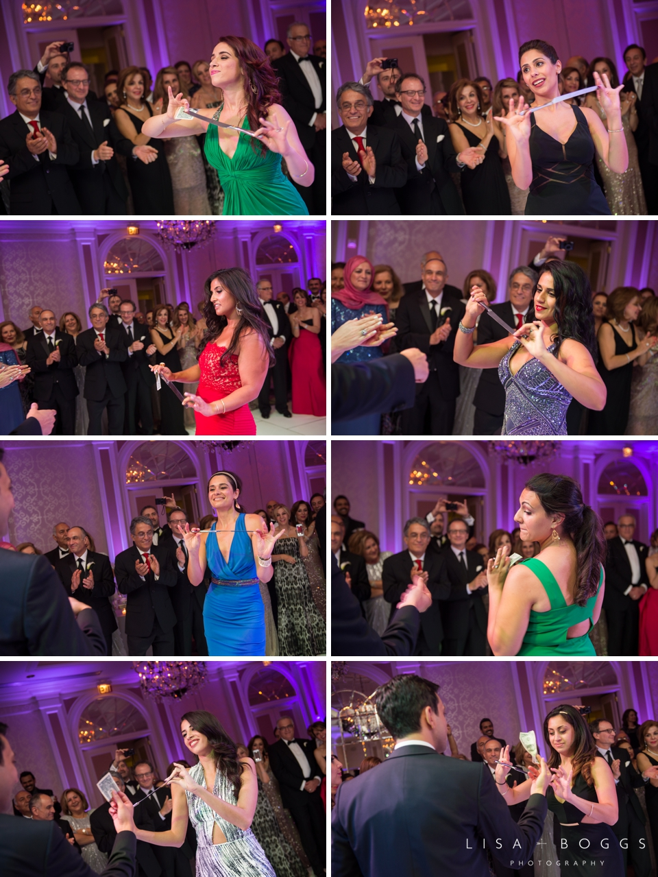a&b_persian_fairmont_dc_wedding_036