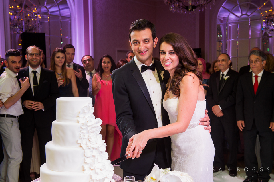 a&b_persian_fairmont_dc_wedding_038