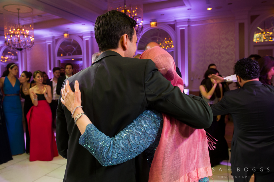 a&b_persian_fairmont_dc_wedding_040
