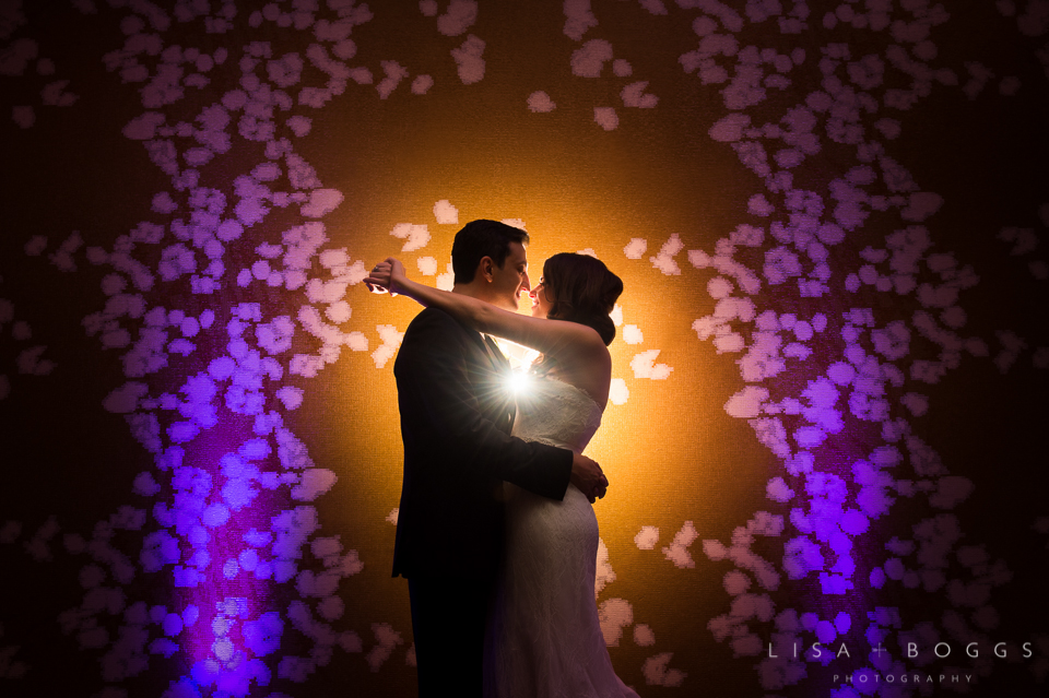 a&b_persian_fairmont_dc_wedding_041