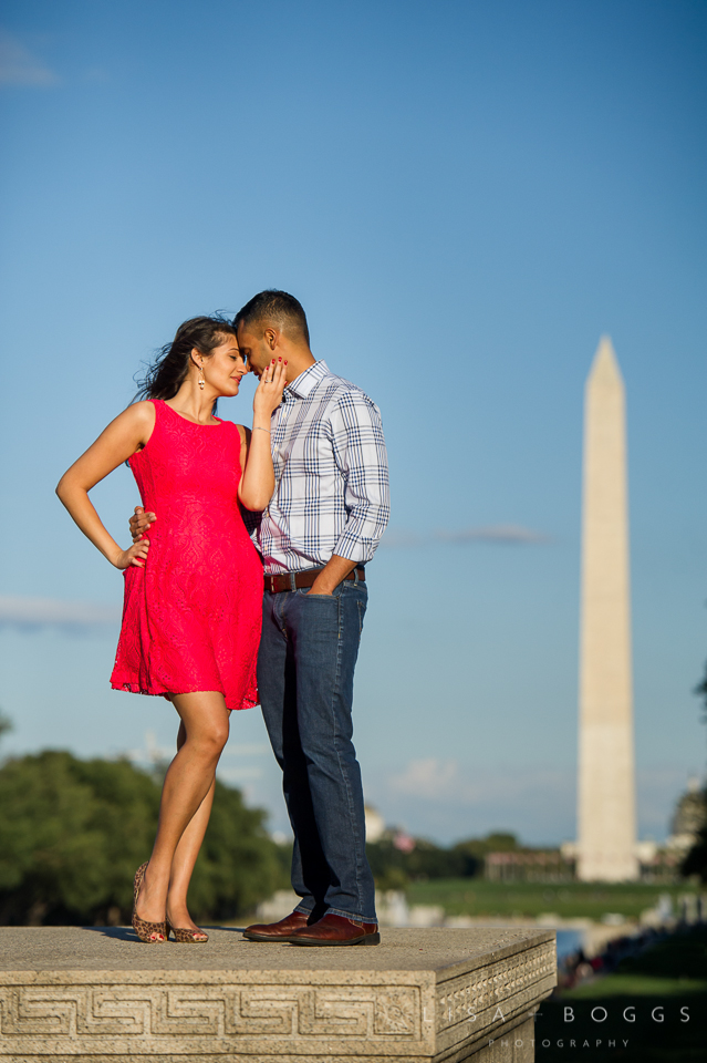 s&o_lincoln_memorial_georgetown_waterfront_engagements_004