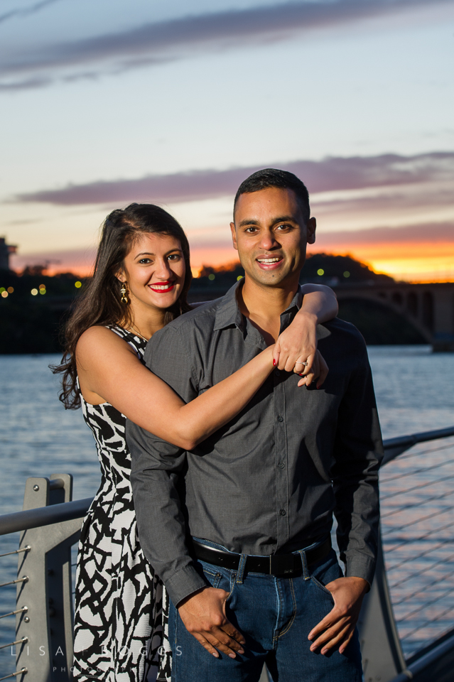 s&o_lincoln_memorial_georgetown_waterfront_engagements_007