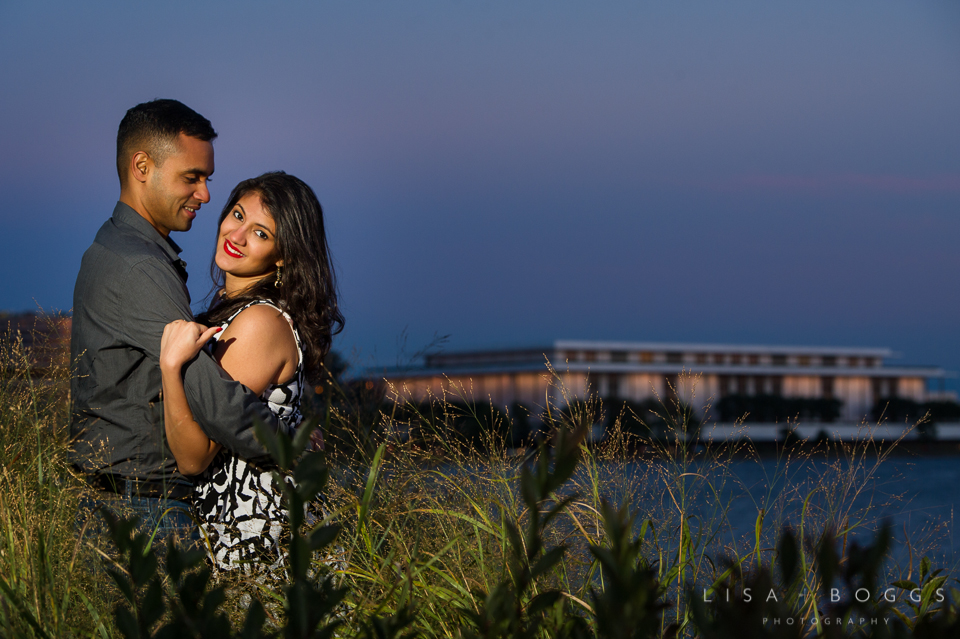 s&o_lincoln_memorial_georgetown_waterfront_engagements_008