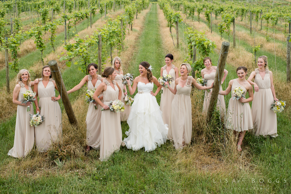 jodi_john_bluemont_vineyard_wedding_009