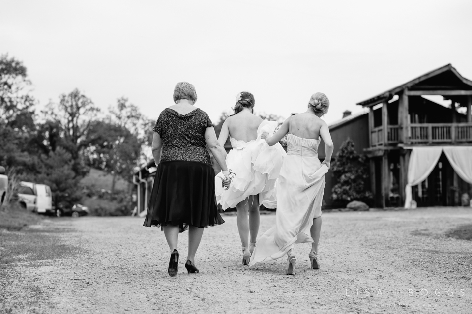 jodi_john_bluemont_vineyard_wedding_013