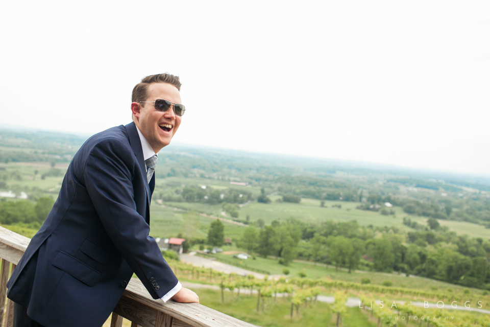 jodi_john_bluemont_vineyard_wedding_014
