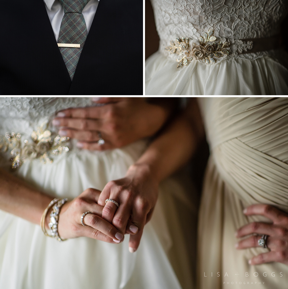 jodi_john_bluemont_vineyard_wedding_020