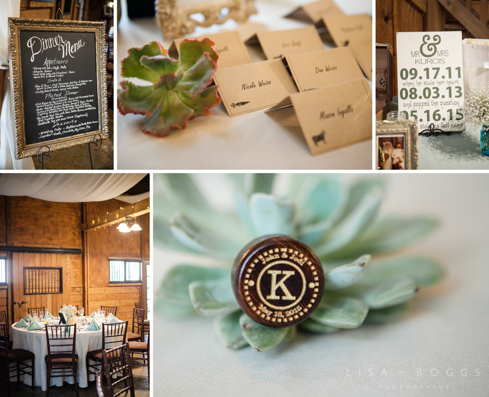 jodi_john_bluemont_vineyard_wedding_022