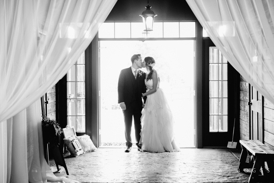jodi_john_bluemont_vineyard_wedding_045
