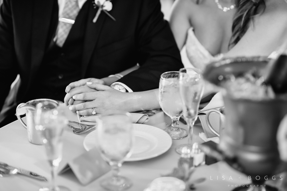 jodi_john_bluemont_vineyard_wedding_051