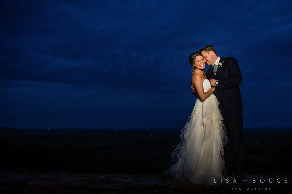 jodi_john_bluemont_vineyard_wedding_059