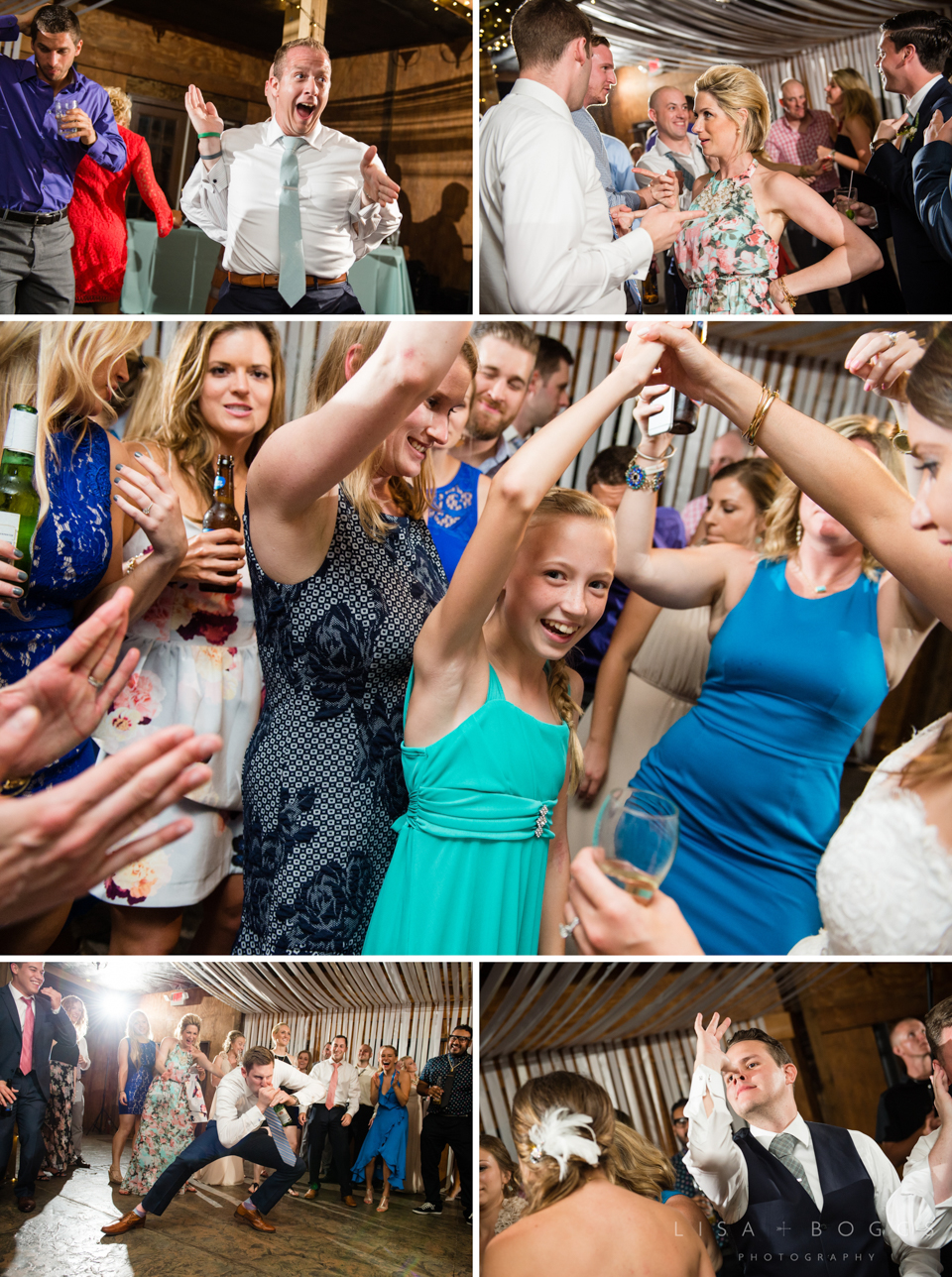 jodi_john_bluemont_vineyard_wedding_070