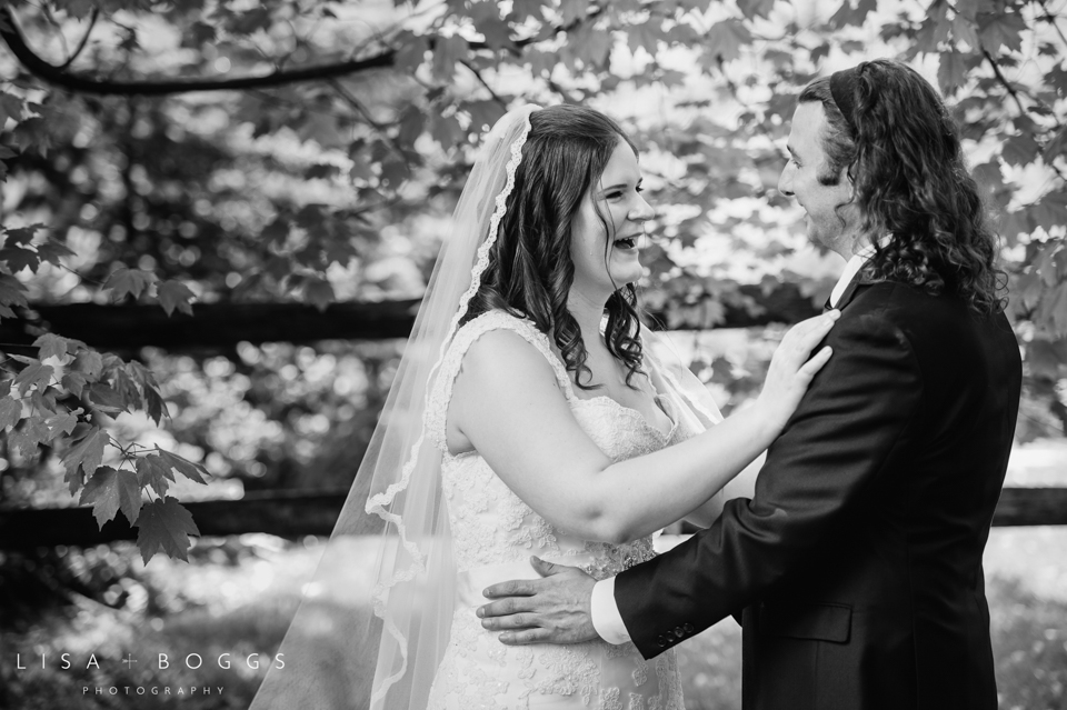 sarah_paul_intimate_falls_church_wedding_03