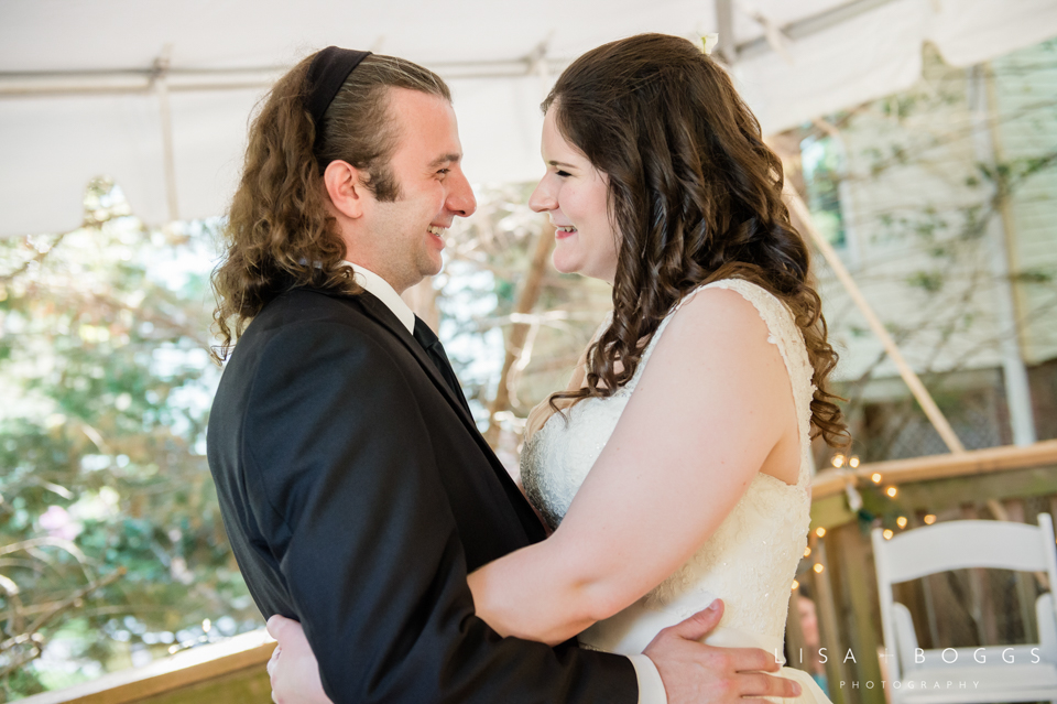 sarah_paul_intimate_falls_church_wedding_14
