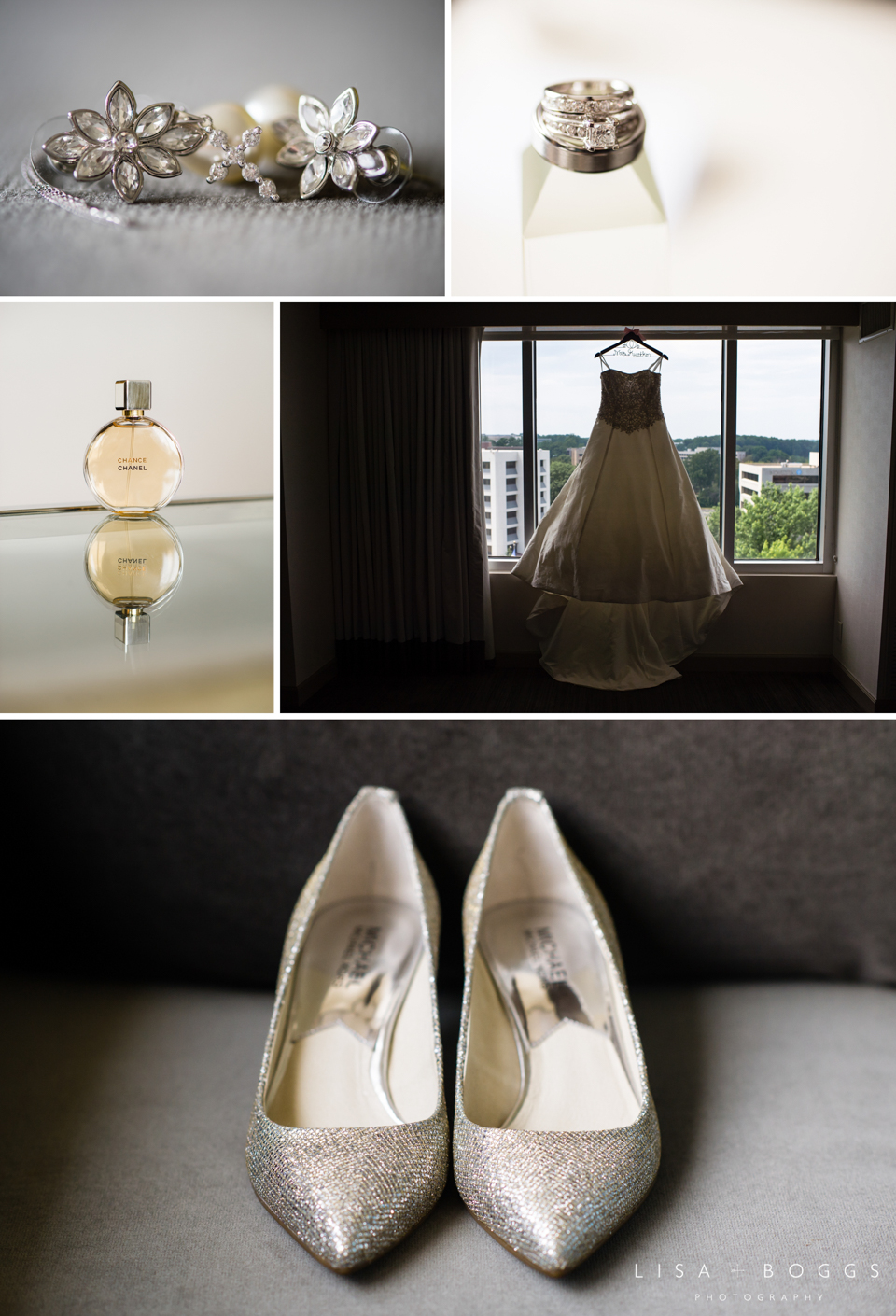a&c_hilton_mclean_tysons_corner_pink_navy_wedding_01