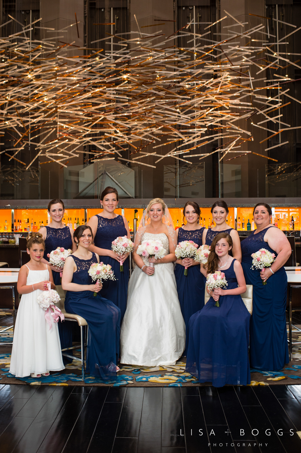 a&c_hilton_mclean_tysons_corner_pink_navy_wedding_10