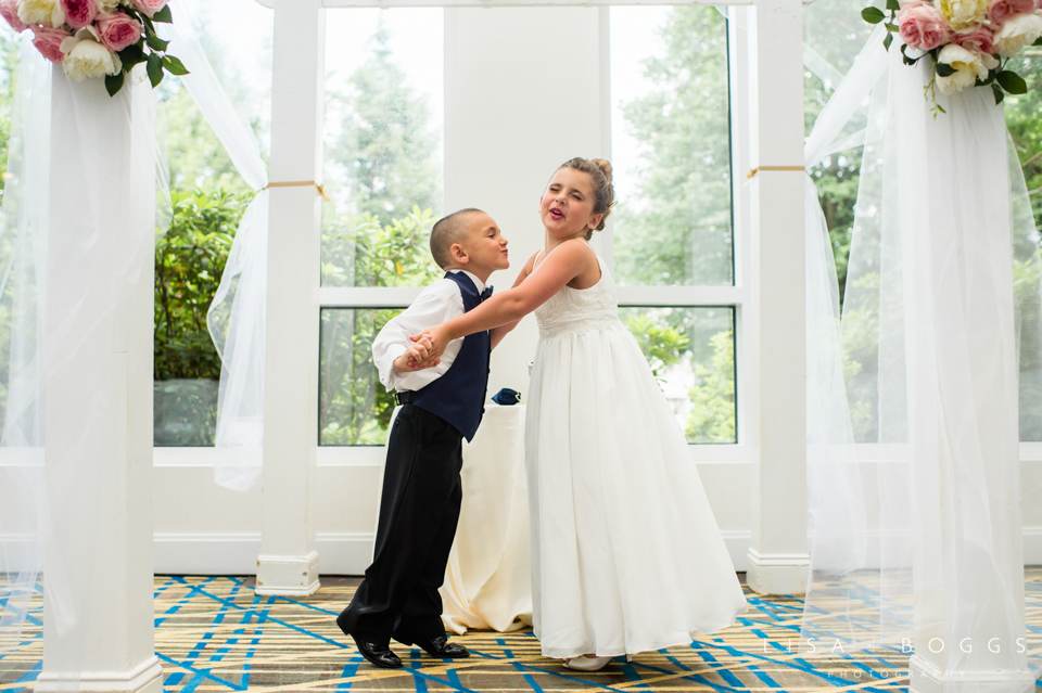 a&c_hilton_mclean_tysons_corner_pink_navy_wedding_15
