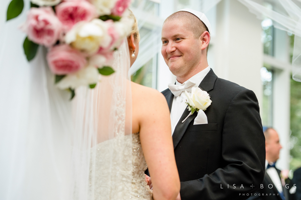 a&c_hilton_mclean_tysons_corner_pink_navy_wedding_19