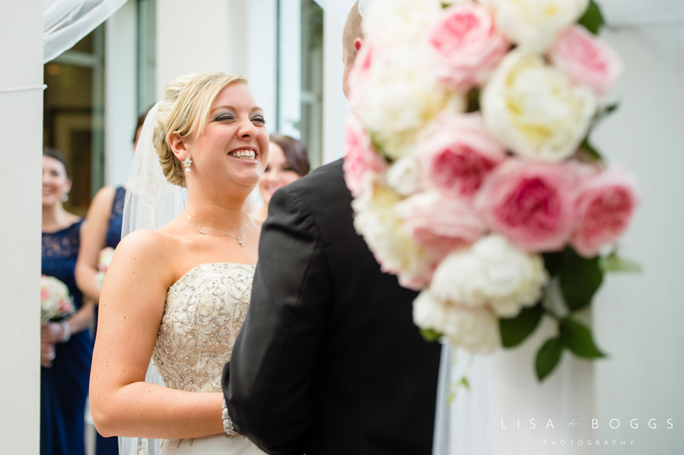 a&c_hilton_mclean_tysons_corner_pink_navy_wedding_20